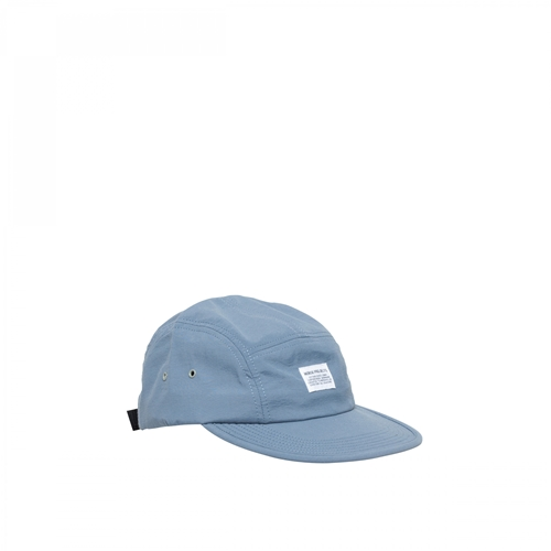 Norse Projects Foldable Nylon 5 Panel Cap Norse Projects