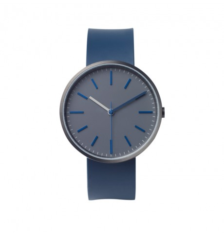 Uniform Wares Watch Latest Arrivals Men's