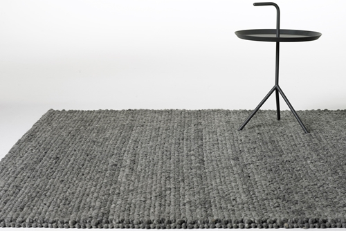 hay peas rug 200x300 espoo nordic design nuji. Black Bedroom Furniture Sets. Home Design Ideas