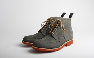 Grenson Shop Men s Brogues Men s Boots Men s Shoes English Shoes