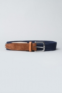 Folk Clothing Wallets Belts and Lanywards