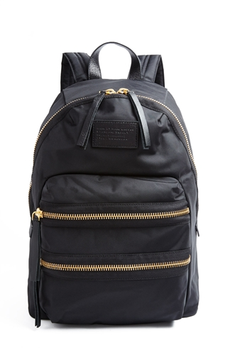 Marc By Marc Jacobs Domo Arigato Backpack By Marc By Marc Jacobs