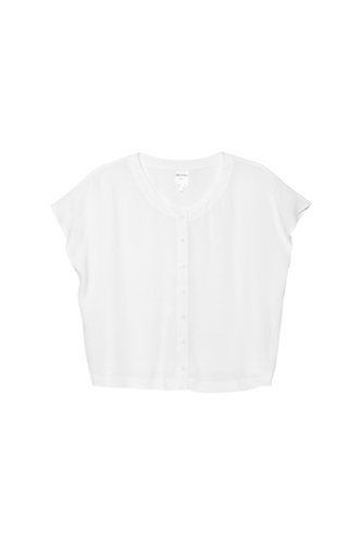 Monki Blouses