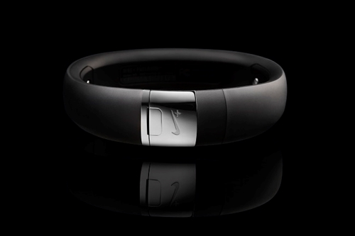 Nike Fuelband Se Metaluxe Collection