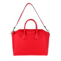 GIVENCHY Antigona bag colette