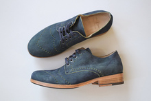 Sale Lambs Ear Shoes