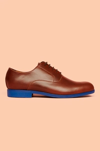 RACHEL COMEY UNCLE DAN SHOES MEN SALE RACHEL COMEY OPENING CEREMONY
