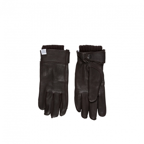 Norse Projects Norse X Hestra Ivar Glove Norse Projects