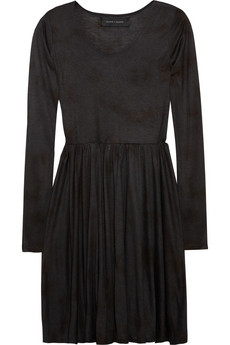 Felder Felder Maya jersey dress 55 Off Now at THE OUTNET
