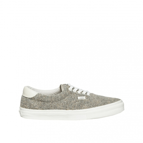 Norse Projects Vans Vault Era 59 Lx Norse Projects