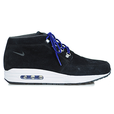 hanon shop WHAT S NEW Nike Wardour Max 1 Pre Buy