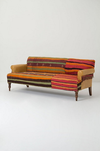Andreas Sofa Anthropologie com