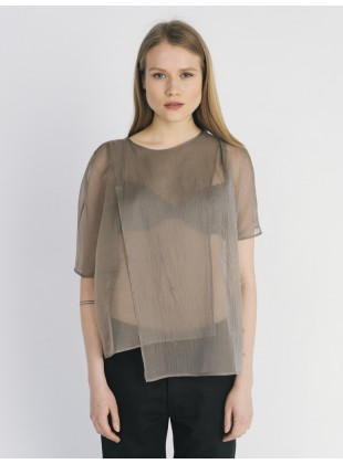 Reality Studio Kage Blouse