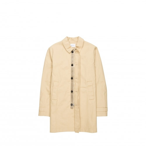 Norse Projects Thor Rain Cotton Norse Projects