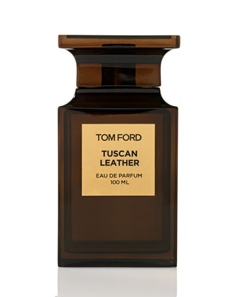 Tom Ford Fragrance Tuscan Leather Eau De Parfum