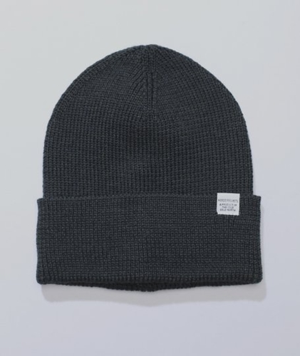 Norse Store Premium Casual and Sportswear Online Norse Projects Watch Beanie