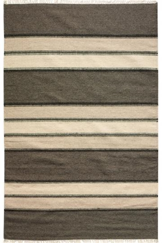 Provisions Area Rug Wool Rug Area Rug HomeDecorators com