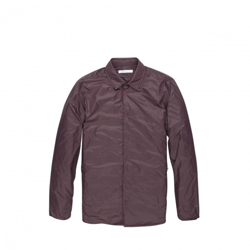 Norse Projects Jens Light Norse Projects