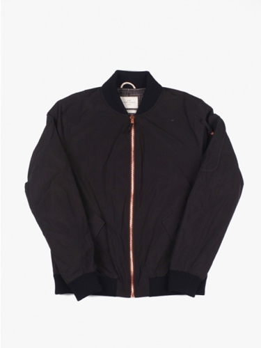 A Kind Of Guise Vesio Bomber Jacket