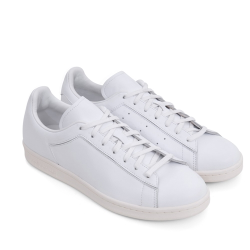 Adidas X Dsm Stan Smith Sty White