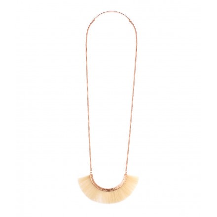 Odyssey Small Necklace by Bjorg Designer Necklaces Jewellery Kabiri Jewellery Store Online
