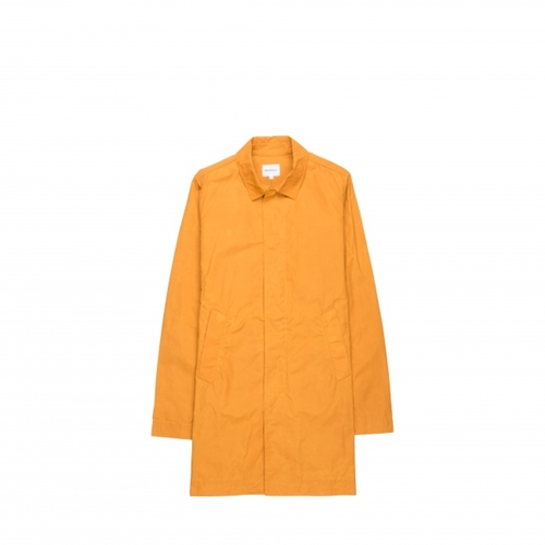 Norse Projects Thor Light Cotton Norse Projects