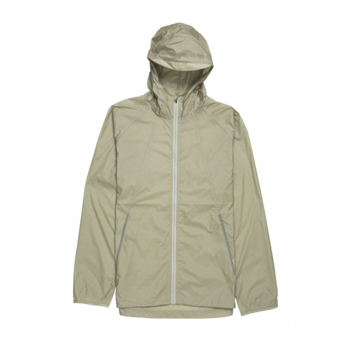 Norse Projects Baldur Windbraker Norse Projects