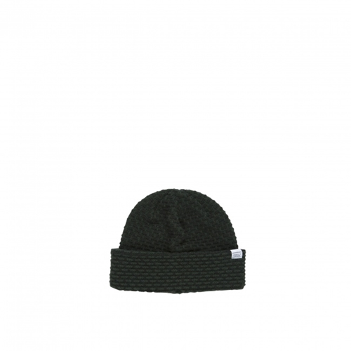 Norse Projects Texture Beanie Norse Projects