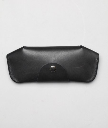 Norse Store Premium Casual and Sportswear Online Tanner Goods Eye Glass Case