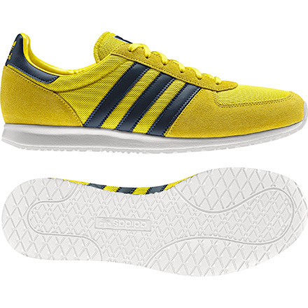 adidas Men s adiSTAR Racer adidas UK