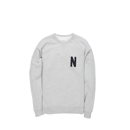 Norse Projects Ketel Sport Sweat Norse Projects
