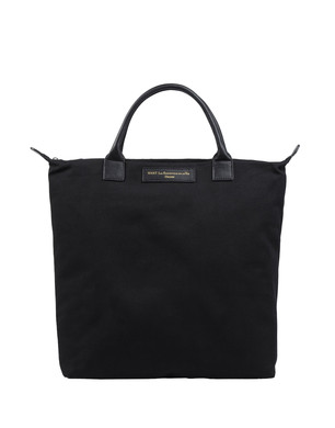 Men Bags Large fabric bag on thecorner com