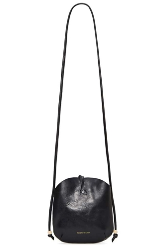 Monserat De Lucca Belota Bag Shop Play Girl At Nasty Gal