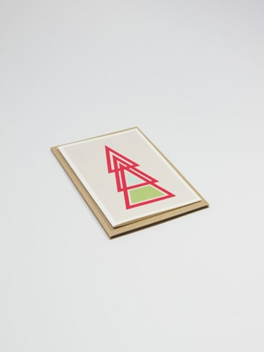 Products Karte Design Fabrik Modern Stationery Berlin Germany