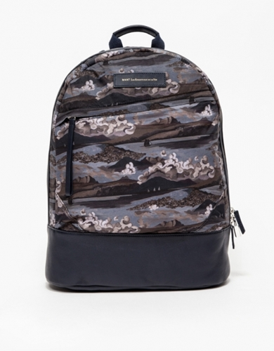 Kastrup Backpack
