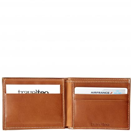 Travelteq Travel Wallet