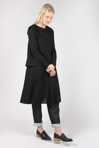 Good As Gold Online Clothing Store Mens Womens Fashion Streetwear Nz In The Shadows Dress Black