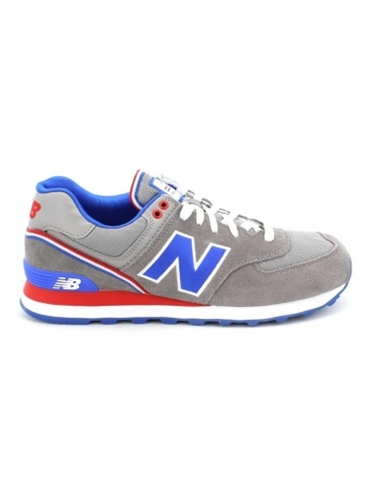 Shoes New Balance Ml574sgw