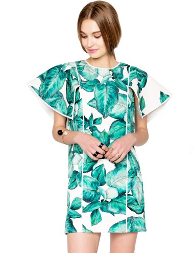 Cameo Silver Springs Dress Summer Palms Dresses 198