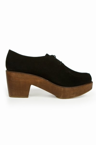 Rachel Comey Tabor Shoes Women Just In Rachel Comey Opening Ceremony