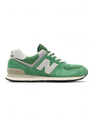 Shoes New Balance Ml574dgr