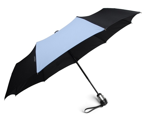 Probably The Last Umbrella Youll Ever Need