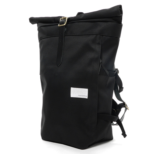 Haven Cycling Pack Black