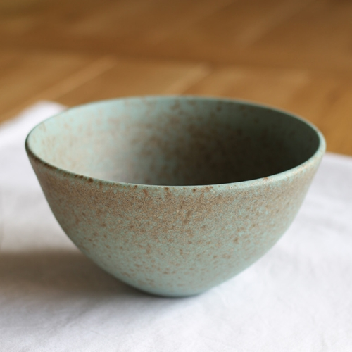 Dark Blue Bowl Oen Shop