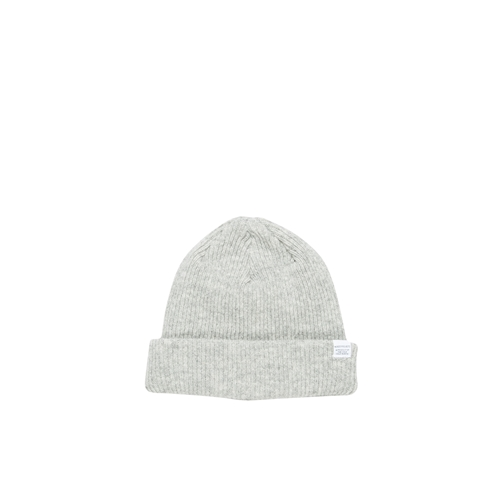 Norse Projects Norse Beanie Norse Projects
