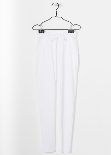 Kowtow 100 Certified Fair Trade Organic Cotton Clothing Building Block Pant