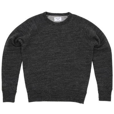Our Legacy 50s Great Sweat Latest Products