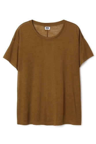 Weekday Tees Antian Top