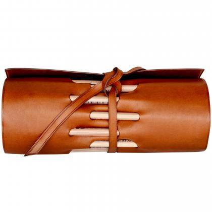 Travelteq Pencil Holder