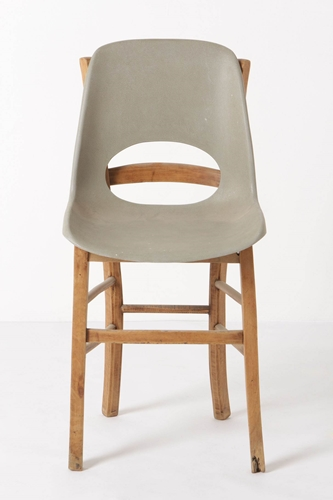 Banana Chair Anthropologie com